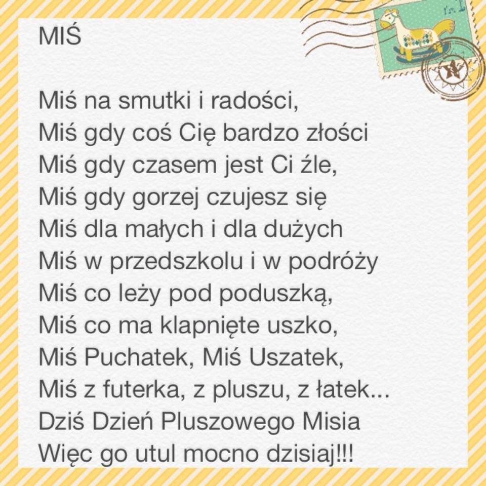 wierszyk-o-misiu